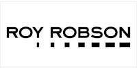 kunde-Roy-Robson