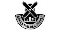 kunde-ruegenwalder-muehle