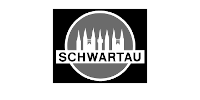 kunde-schwartau
