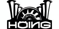 Logo Hoing