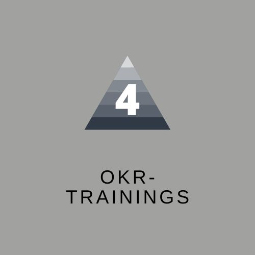 OKR Trainings