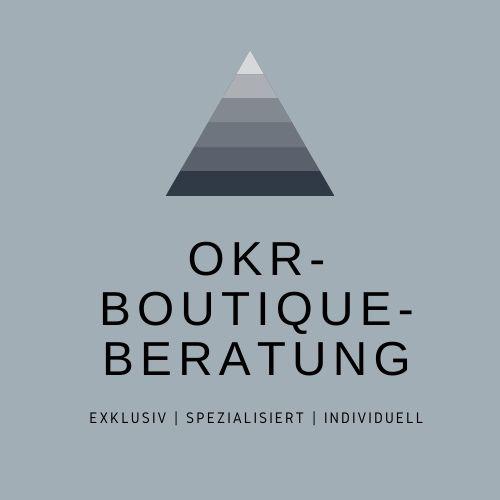 OKR-Beratung